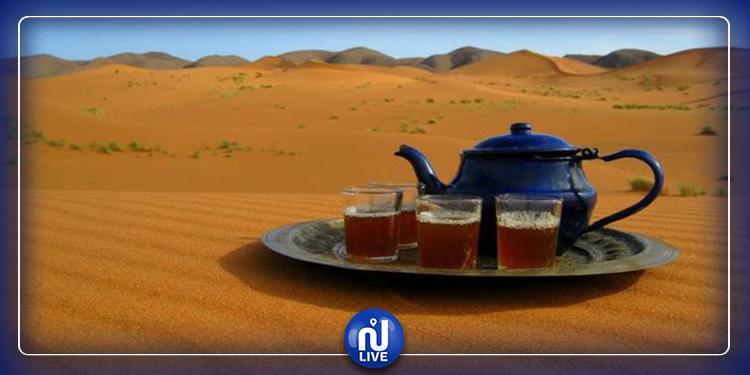 اليوم: عيد الشاي في هذه الدول