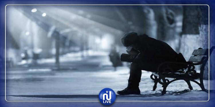 نصائح لتجنُّب اكتئاب الشتاء