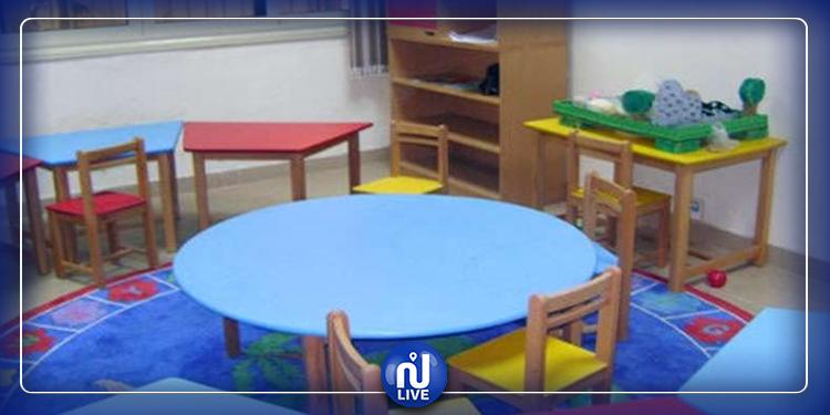 نابل: إقرار غلق فوري لـ14 فضاء طفولة
