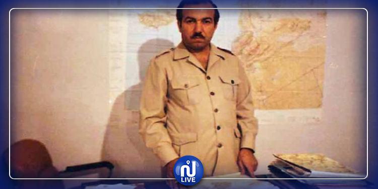 مليارات و3 آلاف عنصر مدرب..تفاصيل جديدة عن اغتيال 'أبو جهاد' في تونس
