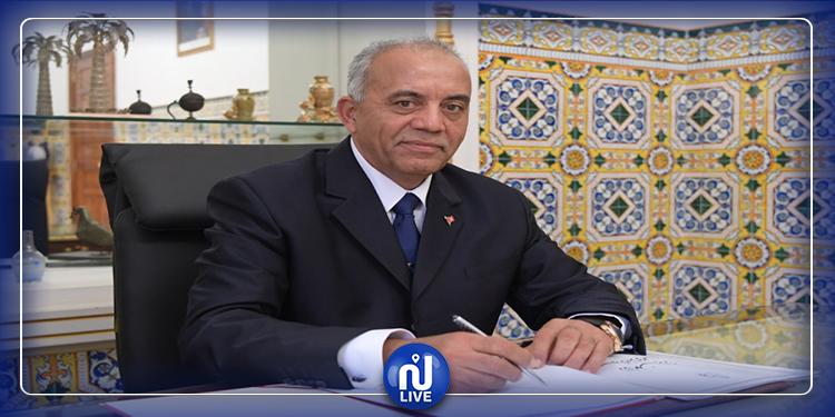 رئيس الحكومة المكلف يهنّئ التونسيين بذكرى 17 ديسمبر