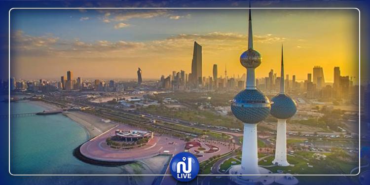 تحذير: زلزال مدّمر سيضرب الكويت