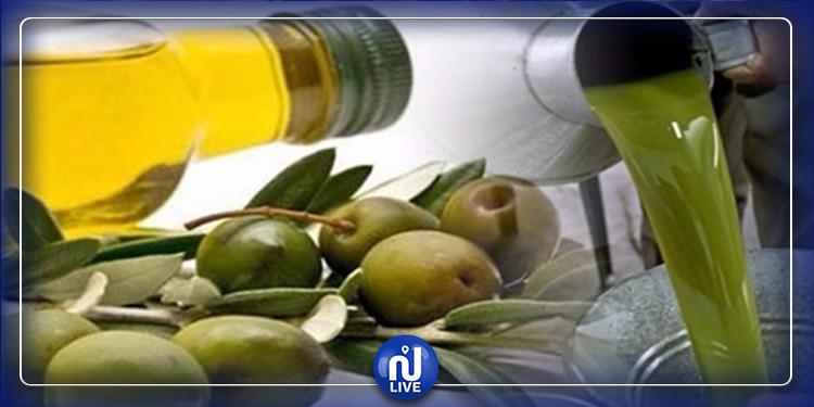 غدا: زيت الزيتون في متناول المستهلك بـ5.600 دينارا