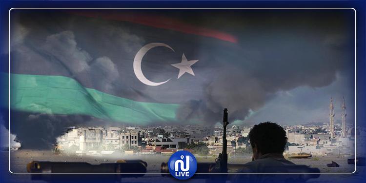 مالطا: هناك حل سلمي للأزمة الليبية يلوّح في الأفق