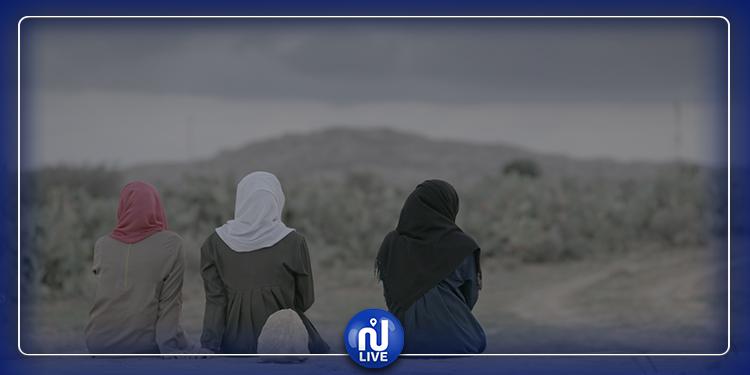 عمّان: 'الغياب' يحصد جائزة أفضل فيلم لحقوق الانسان