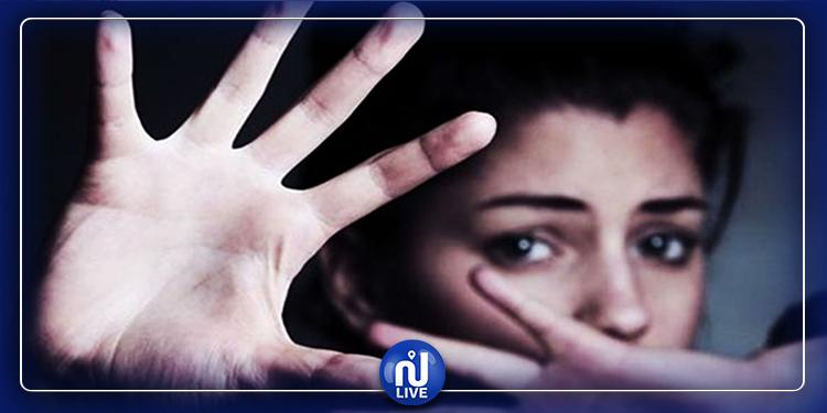 النتائج الأولية لدراسة حول العنف المسلط على المراهقات