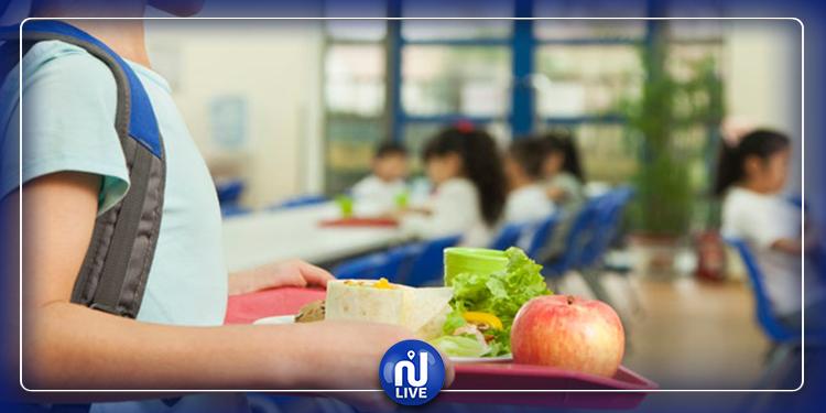 الفساد.. سرقة حصة التلاميذ من الحليب والمواد الغذائية