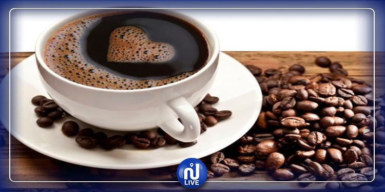 نصائح للإستغناء عن القهوة في الصباح