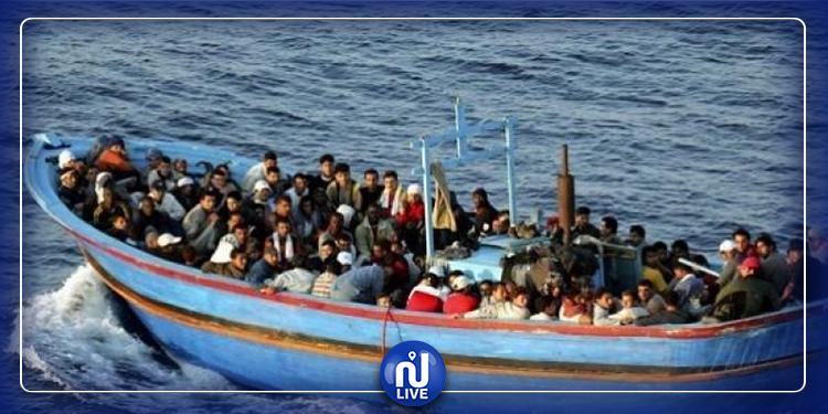 دراسة:  تجربة الهجرة في تونس فاشلة ومخيبة للآمال