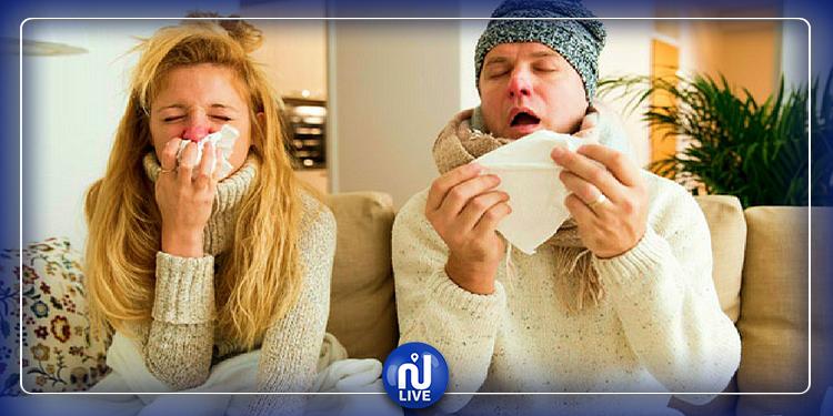 نصائح ثمينة لتجنب أمراض الشتاء