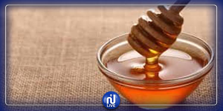 علماء يكتشفون فائدة طبية جديدة للعسل!