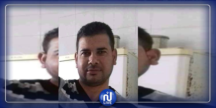 ليبيا: اختطاف حلاق تونسي من مدينة رقدالين