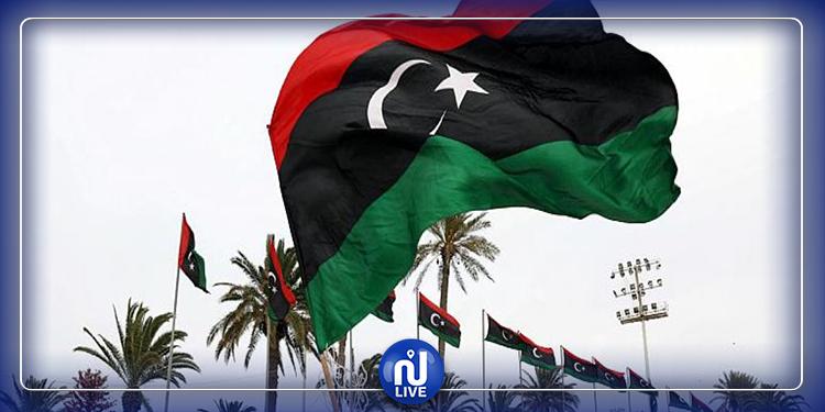 إغلاق السفارة الليبية في القاهرة لأسباب أمنية
