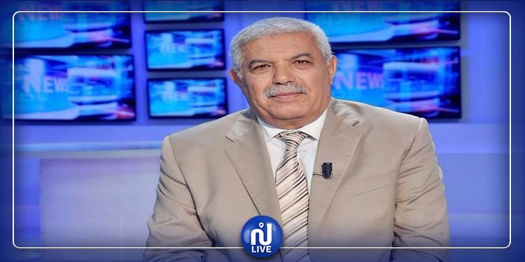 الحناشي: خيار الفخفاخ غير صائب وقلب تونس من الأرقام الوازنة في البلاد