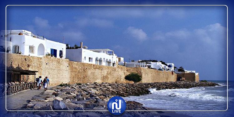 Nabeul-Hammamet: Indicateurs touristiques en hausse de 8,6%