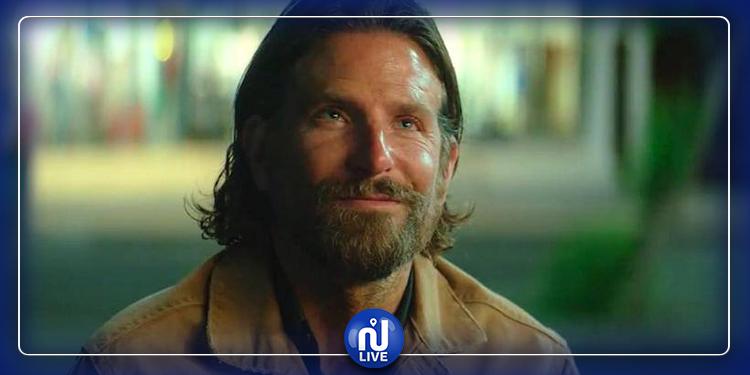 Bradley Cooper dans un nouveau film musical