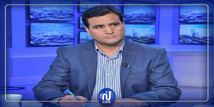مولدي القسومي: الفخفاخ سيعلن غدا عن الأحزاب المقصية من الائتلاف الحكومي