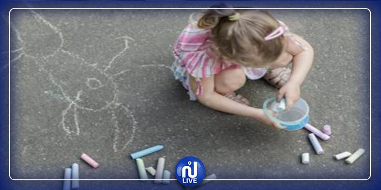نحو تركيز كاميرات مراقبة بمداخل ومحيط رياض الأطفال