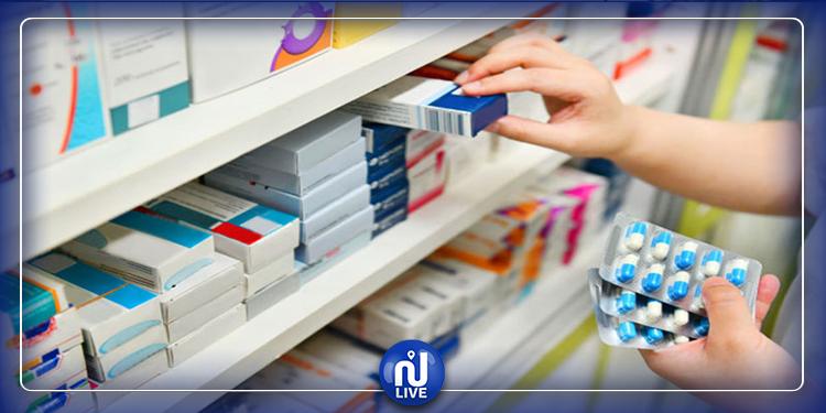 خليل عموص: هناك مقترح للترفيع في أسعار الأدوية الكمالية