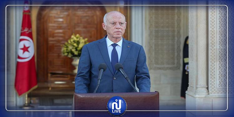 اليوم: انتهاء مهلة رئيس الجمهورية للأحزاب والكتل البرلمانية