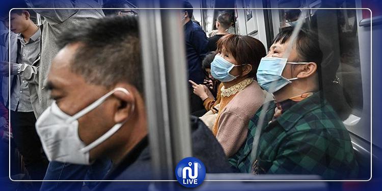 تونس تدعو مسافريها نحو الصين والوافدين منها إلى الإلتزام بشروط حفظ الصّحة