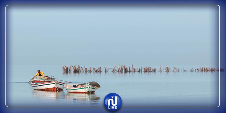 ترشيح جزيرة جربة للائحة التراث العالمي لليونسكو (صور)