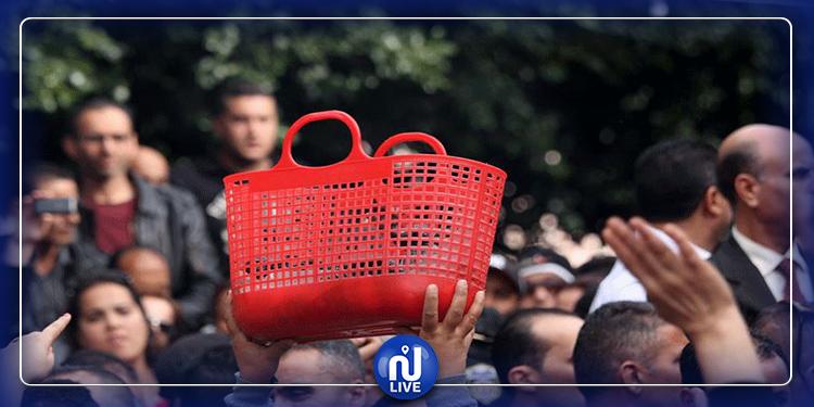 الأجور في تونس لا تلبّي حاجيات شهر كامل !