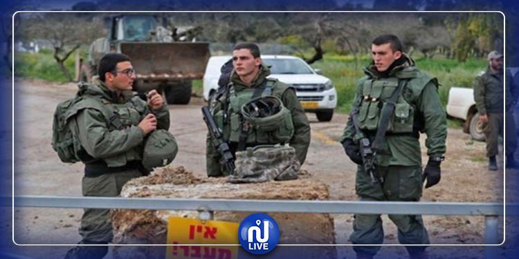 اسرائيل تلغي ندوة عسكرية خوفا من تصعيد محتمل بخصوص ''صفقة القرن''
