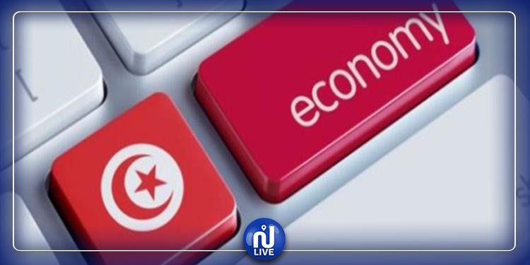 تفاقم عجز الميزان التجاري التونسي