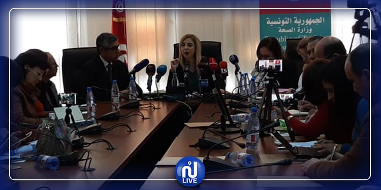سنية بالشيخ: عدوى فيروس كورونا تنتقل عبر الهواء ولم يتم تسجيل أي إصابة في تونس