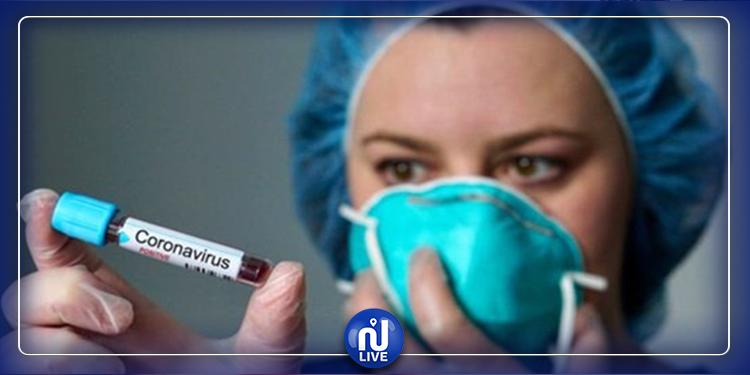 وباء كورونا..منظمة الصّحة العالمية تبحث  إعلان الطوارئ الدولية