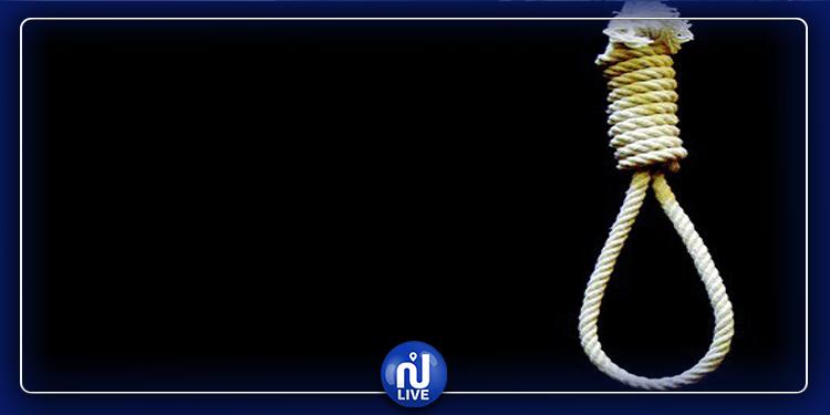سيدي بوزيد: بحث تحقيق في ملابسات وفاة أم لطفلة الـ6 سنوات