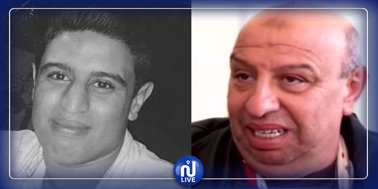القضاء يقول كلمته في قضية الإعتداء على والد آدم بوليفة