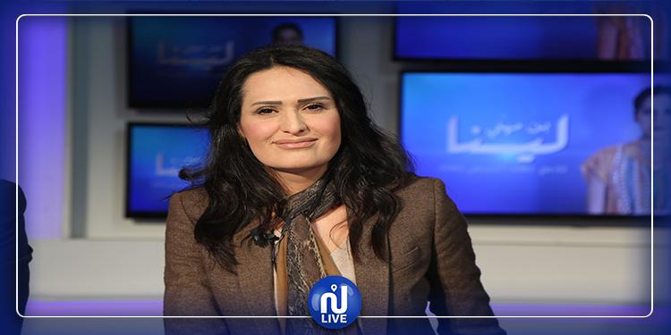 ماجدولين الشارني: ماهي مقاييس إقصاء قلب تونس والدستوري الحر من مشاورات تشكيل الحكومة؟ (فيديو)