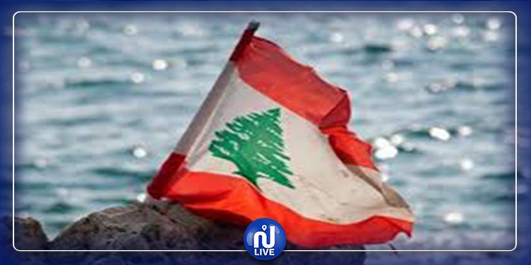لبنان: تنكيس الأعلام حدادا على وفاة السلطان قابوس
