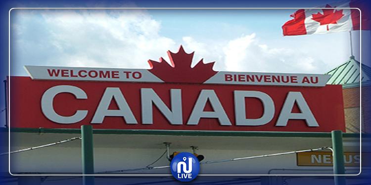 مطلوب مليون مهاجر للعمل في كندا