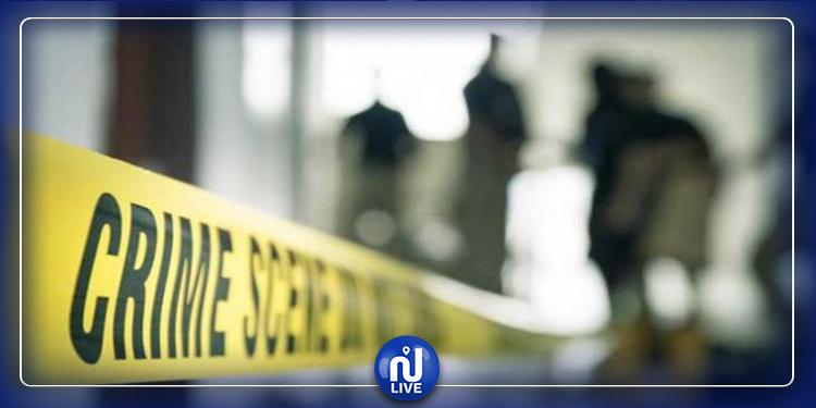 أسباب وحلول...25 جريمة كل ساعة في تونس !