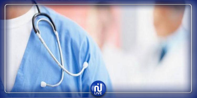 مشروع قانون حقوق المرضى والمسؤولية الطبية أمام البرلمان اليوم