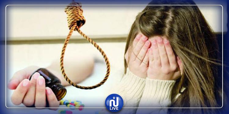 جمعية الأولياء والتلاميذ تنبه من تنامي ظاهرة انتحار الأطفال