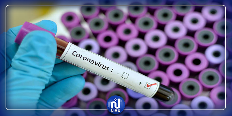 هل وصل فيروس كورونا إلى السعودية ؟