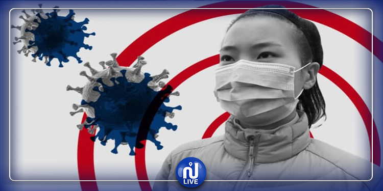 سوسة : إجراءات للإشعار الفوري بأي حالة يشتبه في إصابتها بفيروس كورونا