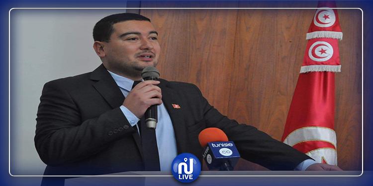 الحمامات: مهدي حشاني يؤكد ضرورة تنقيح القانون الأساسي المنظم للسياحة