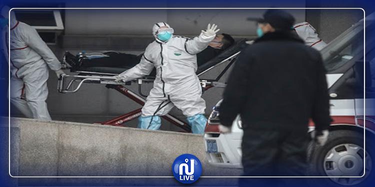 اصابة امرأة في تطاوين بفيروس كورونا..مصدر مسؤول يوضح