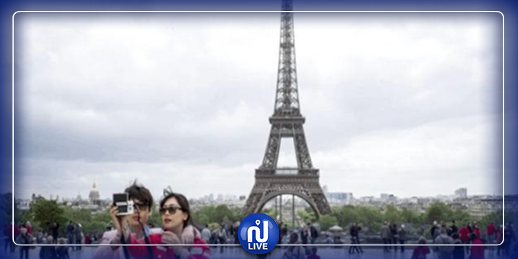 فرنسا: 19 إصابة جديدة بفيروس كورونا