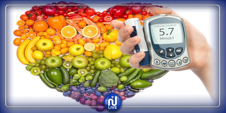 هذه الأطعمة تساعد على توازن السّكر في الجسم