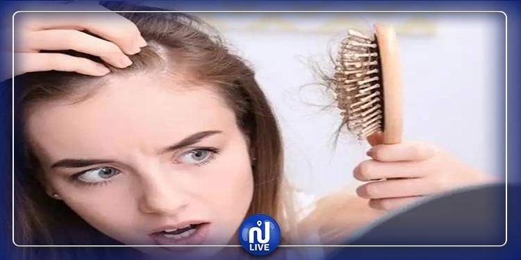 وصفات طبيعية لتحفيز نمو الشعر ومنع تساقطه