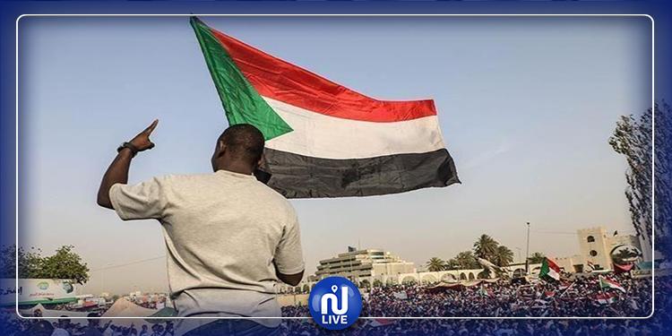 الامم المتحدة: دعوة لإخراج السودان من قائمة الدول الراعية للإرهاب