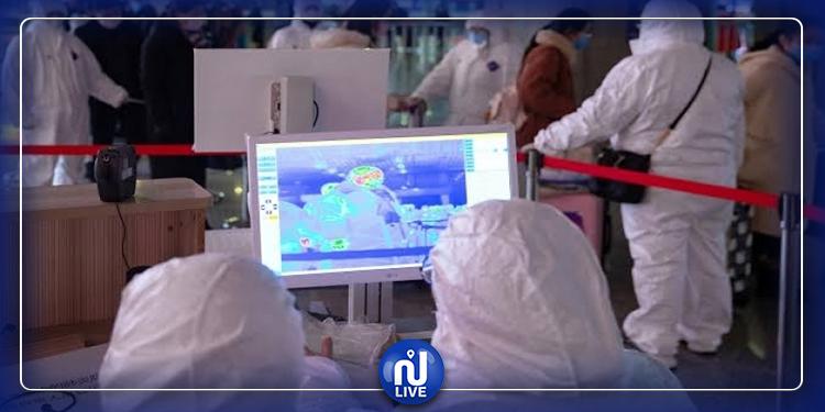 بينها تونس: منظمة الصحة العالمية تزود 10 دول بأجهزة لكشف ''كورونا''