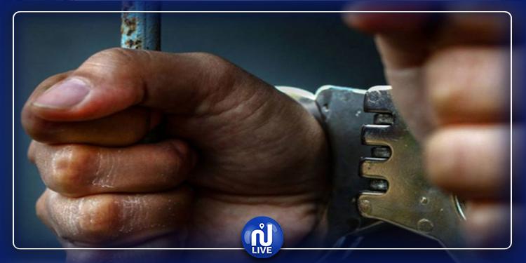 نابل: ايقاف عنصرين تكفيريين صادر في شأنهما أحكام بالسجن