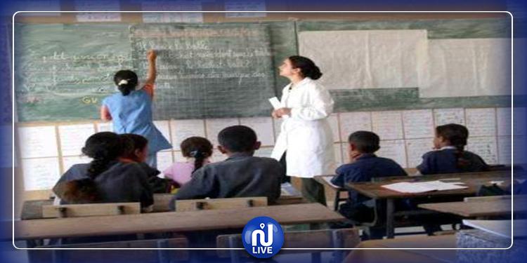 بقيمة 79 مليارا: المصادقة على تمويل إيطالي لقطاع التعليم الابتدائي